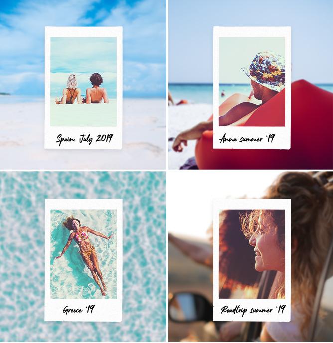tomtom summer image