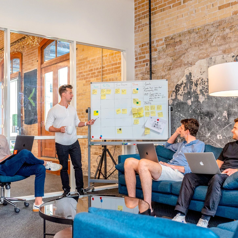 Pasos para crear un programa de fidelización de clientes