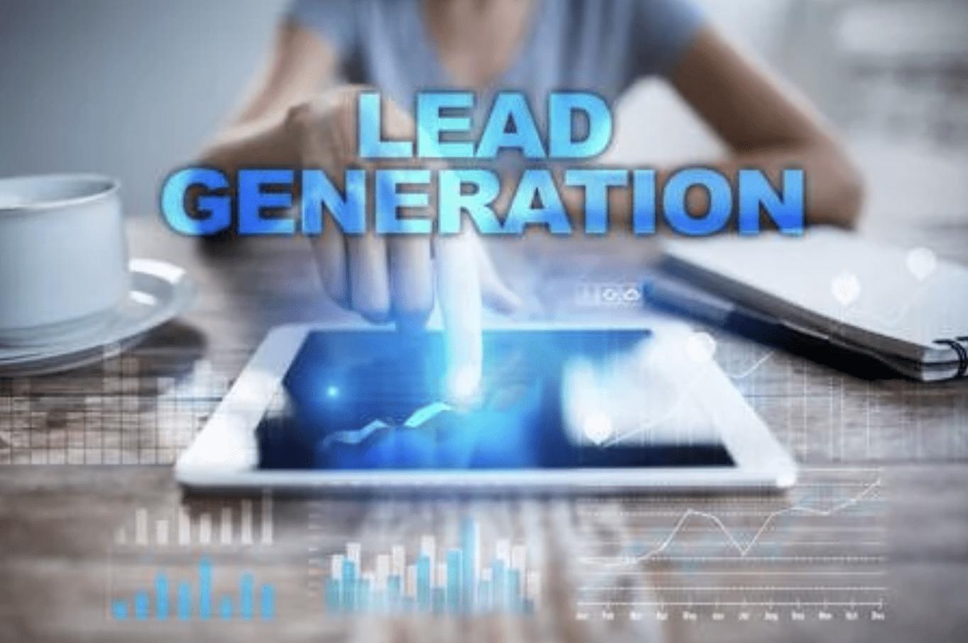 5 tendenze per creare lead nella tua azienda