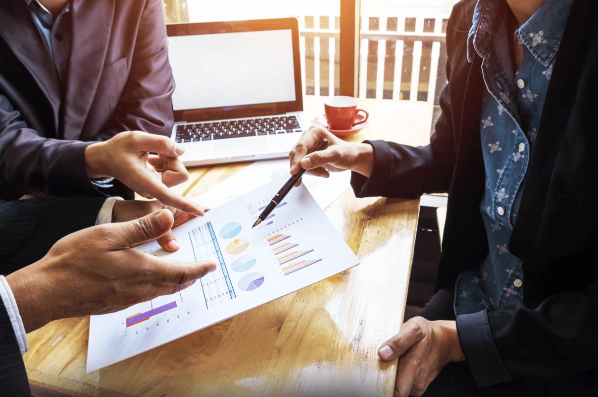 Sales enablement: definición y aplicaciones en B2B
