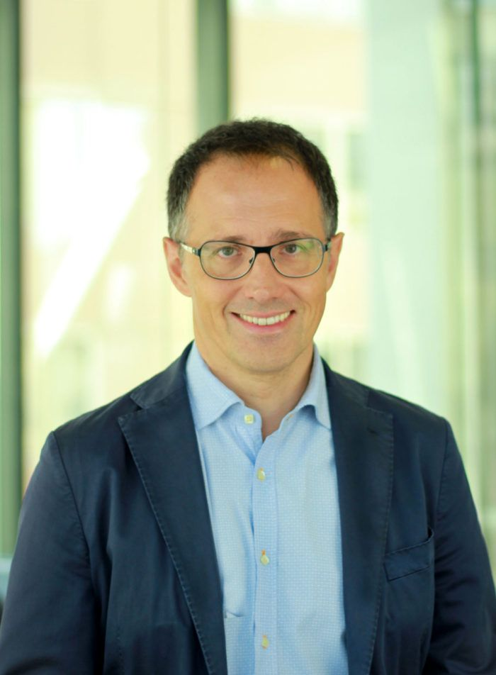 Jordi Marca