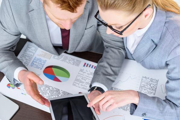 Vender a Grandes Cuentas: las claves principales