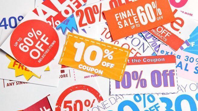 Cómo mejorar las promociones de venta de un producto en Gran Consumo