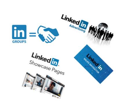 Lead generation en LinkedIn: cómo aportar oportunidades a tu fuerza de ventas