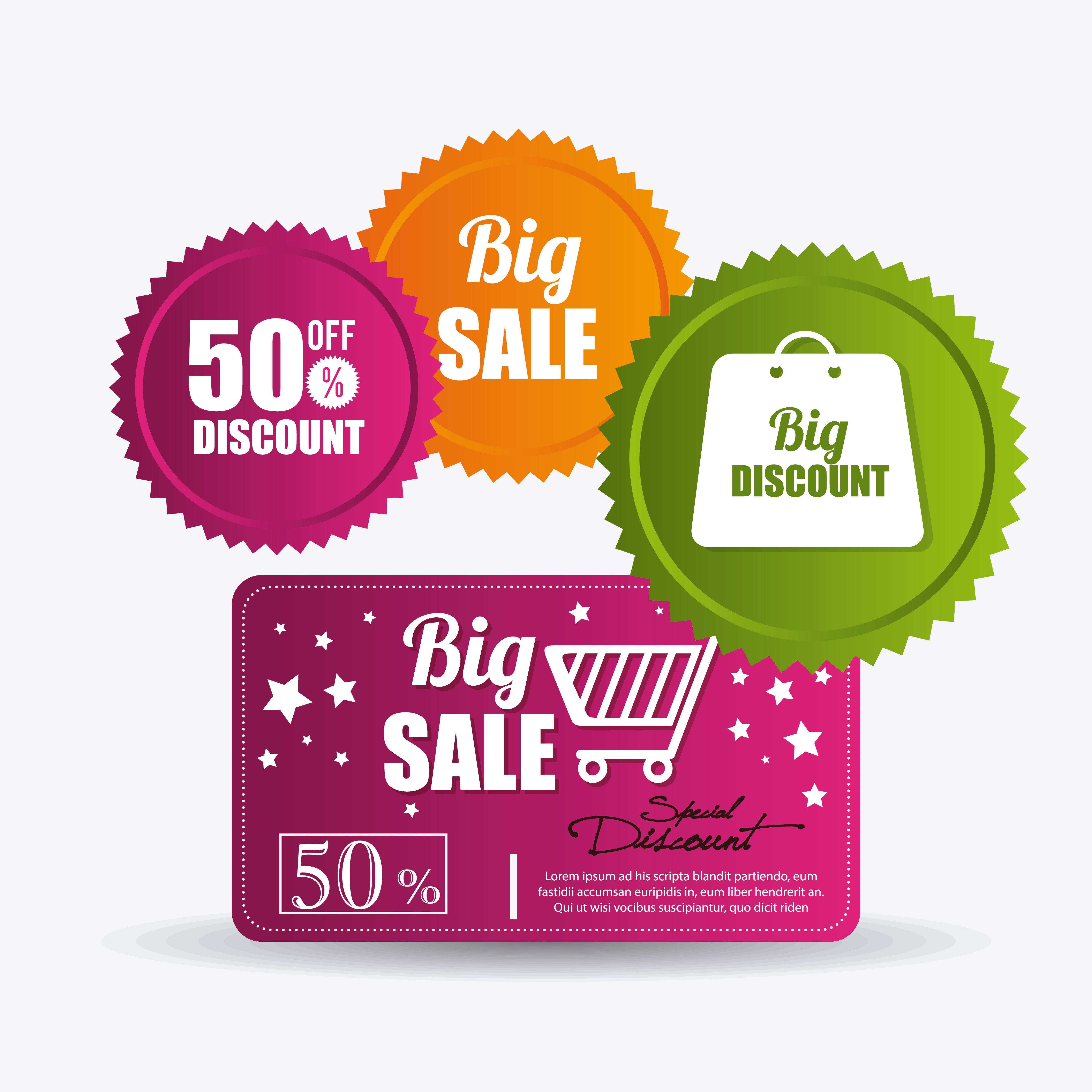 5 razones para usar una plataforma promocional para gran consumo