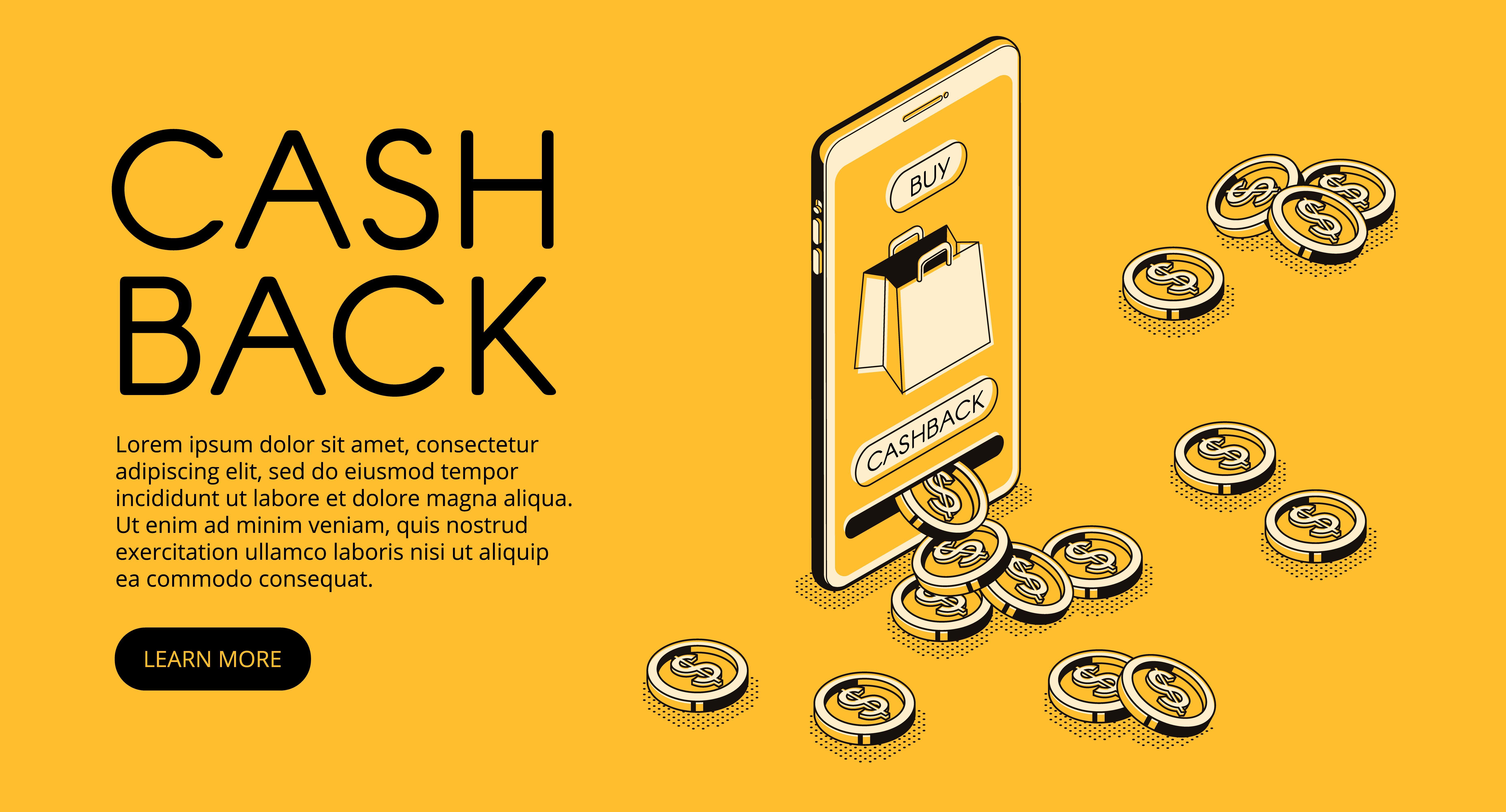 16 pasos para implementar una promoción de cashback