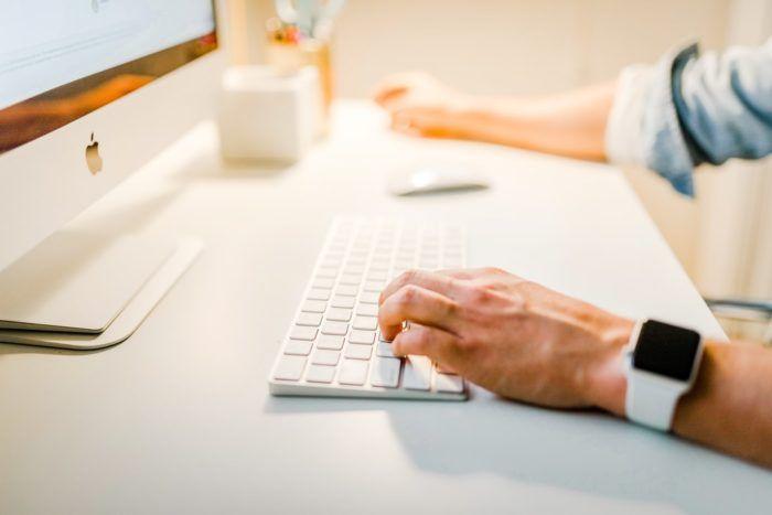 Cómo readaptar la generación de leads B2B de tu empresa durante la crisis del COVID-19