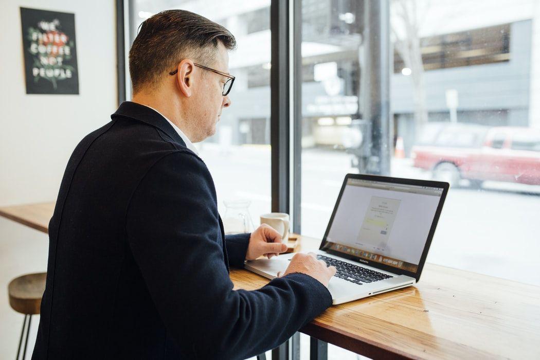 Generación de leads B2B en Linkedin: 4 consejos clave
