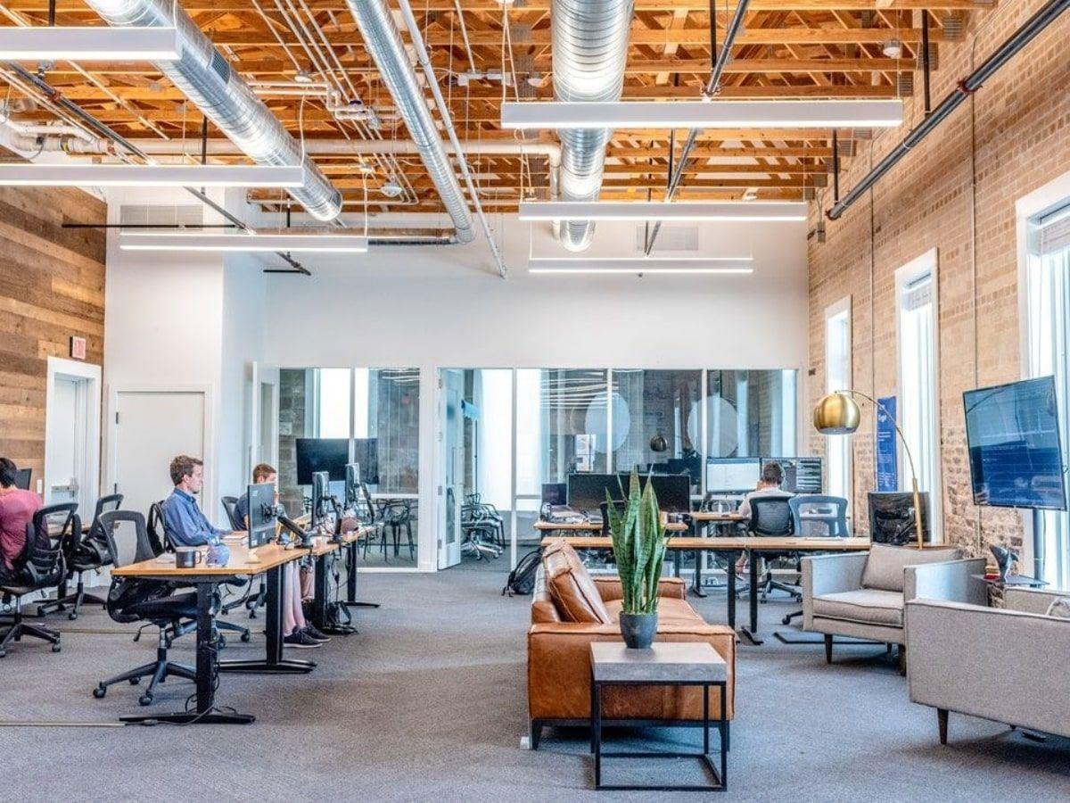 Cómo hacer crecer el negocio B2B – Top 6 estrategias