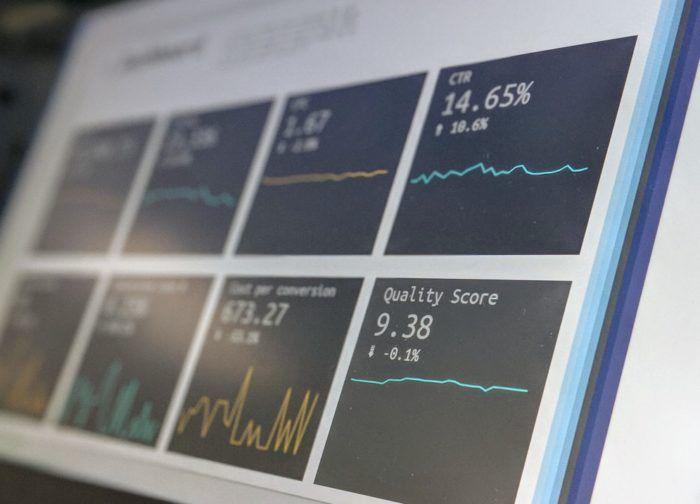 Marketing automation B2B for tecnhologies companies
